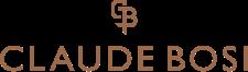 cb logo gold